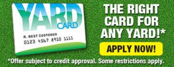 Yard Card Web Banner 430X164