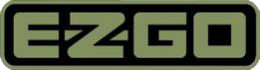logo-ezgo